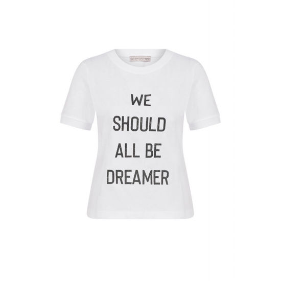 Image de Sagaza T-Shirt Dreamer