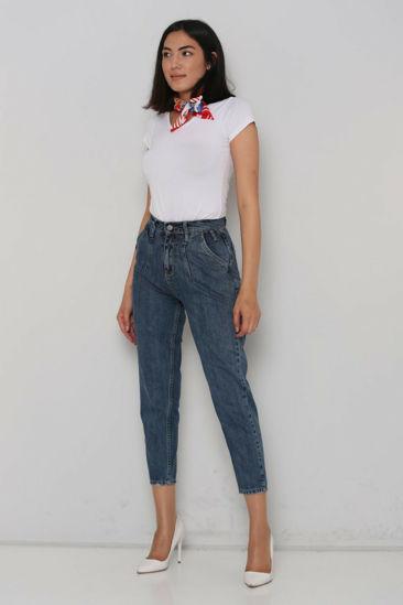 Image de Rox Rite Mom Jeans