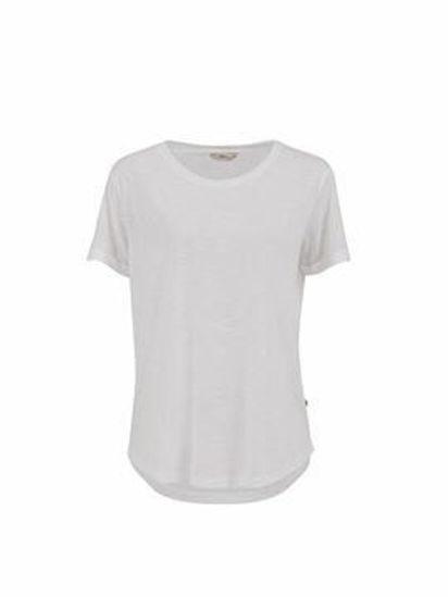 Image de LTB T-Shirt weiss