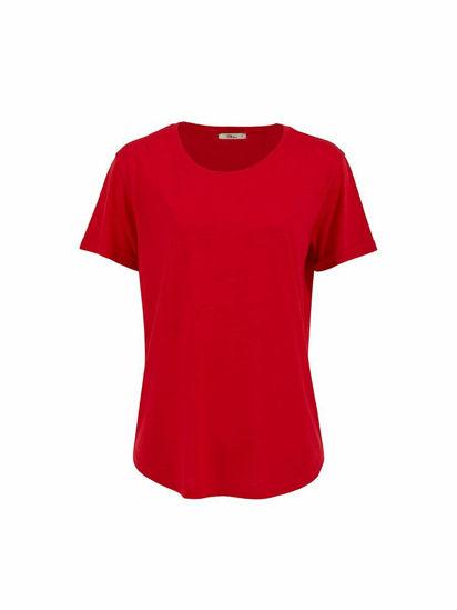 Image de LTB T-Shirt rot