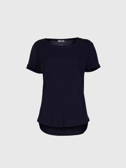 Image de LTB T-Shirt navy