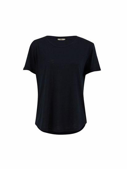 Image de LTB T-Shirt schwarz